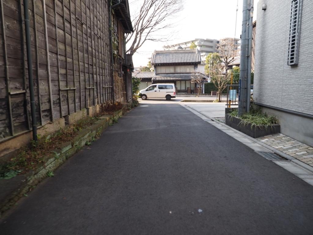 f:id:turumigawa915:20171217162940j:plain