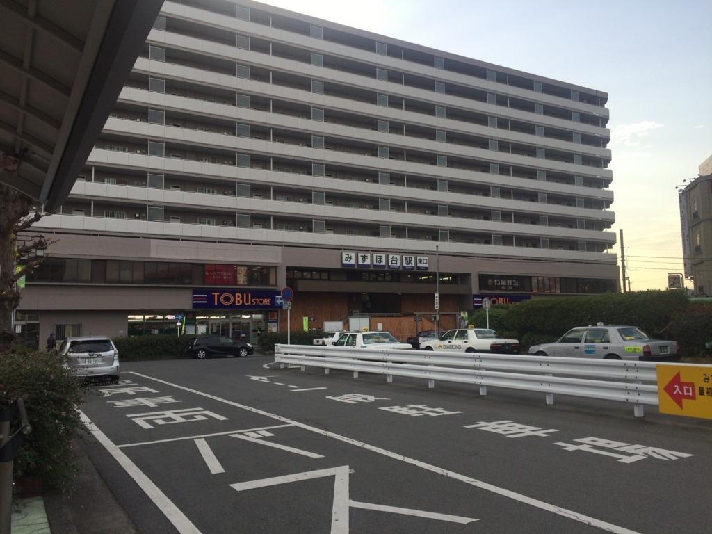f:id:turumigawa915:20171217223839j:plain