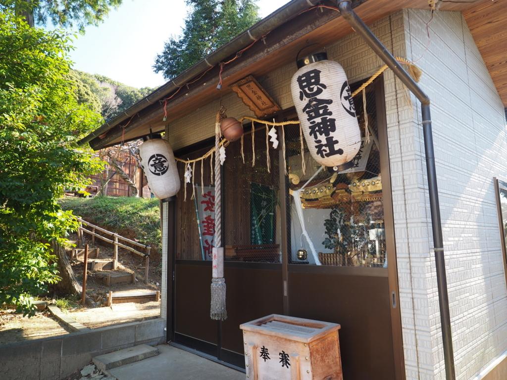 f:id:turumigawa915:20171217230824j:plain
