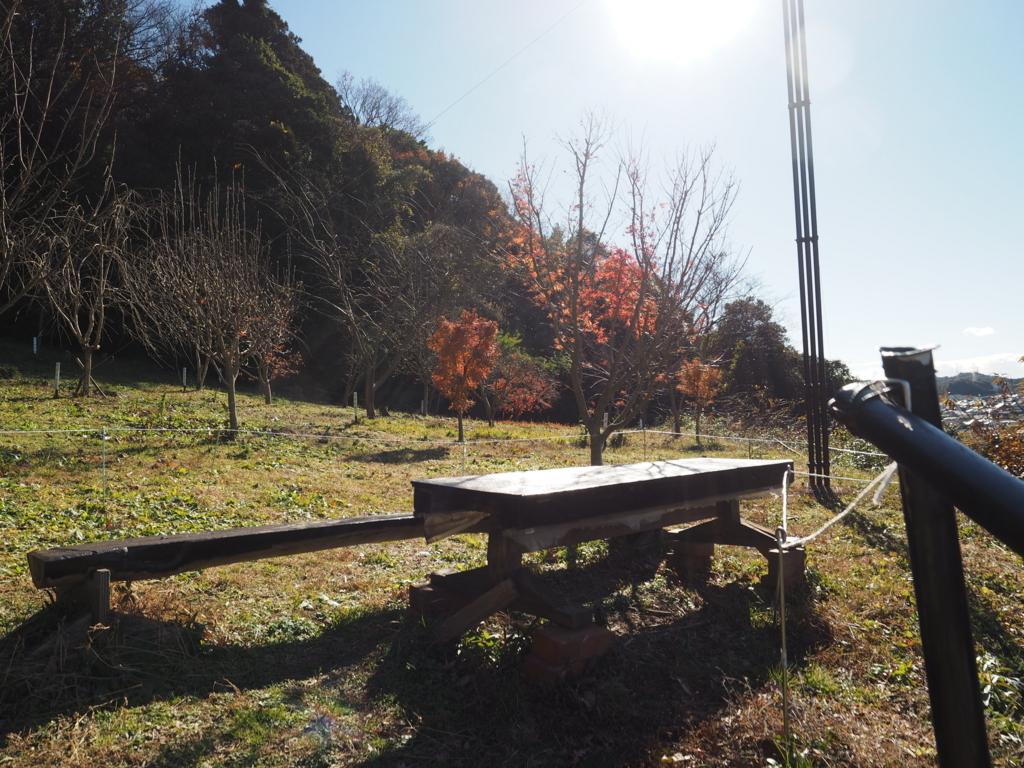 f:id:turumigawa915:20171217232637j:plain