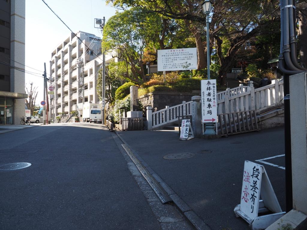 f:id:turumigawa915:20171218000727j:plain