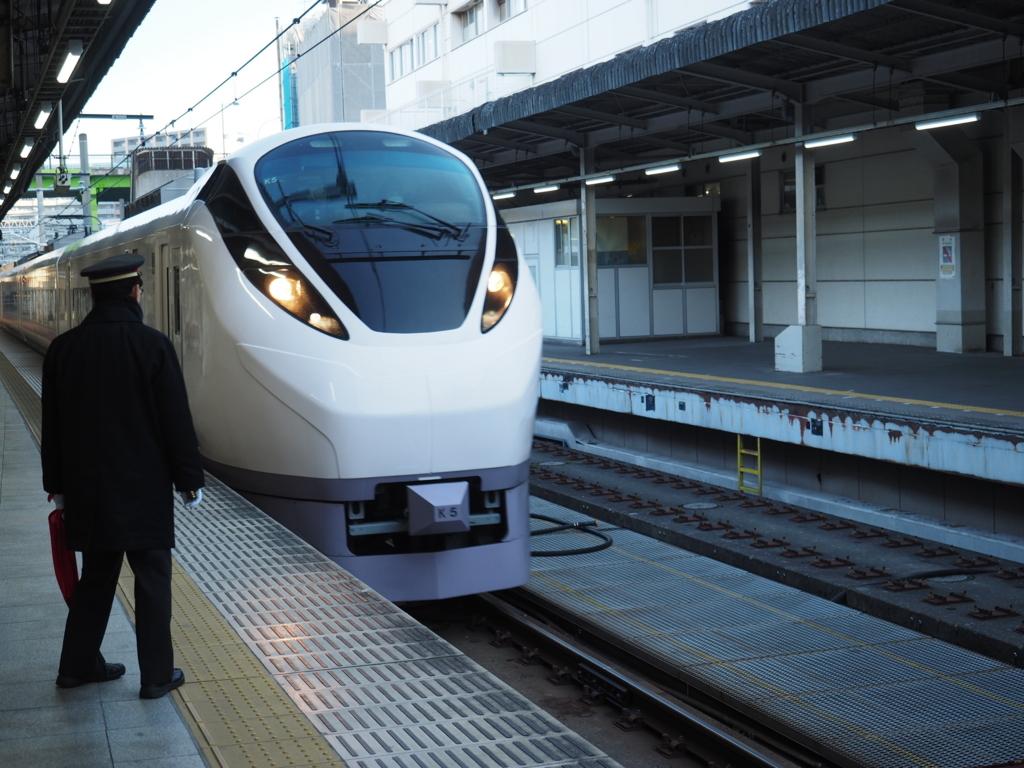 f:id:turumigawa915:20171223201657j:plain