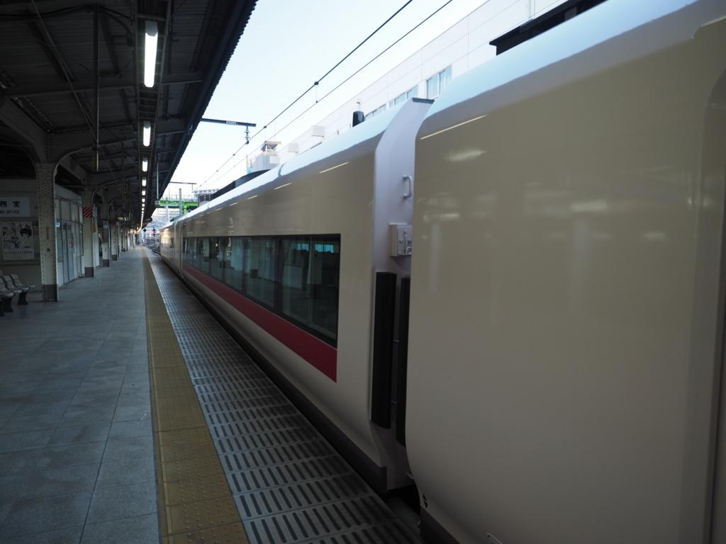 f:id:turumigawa915:20171223201734j:plain