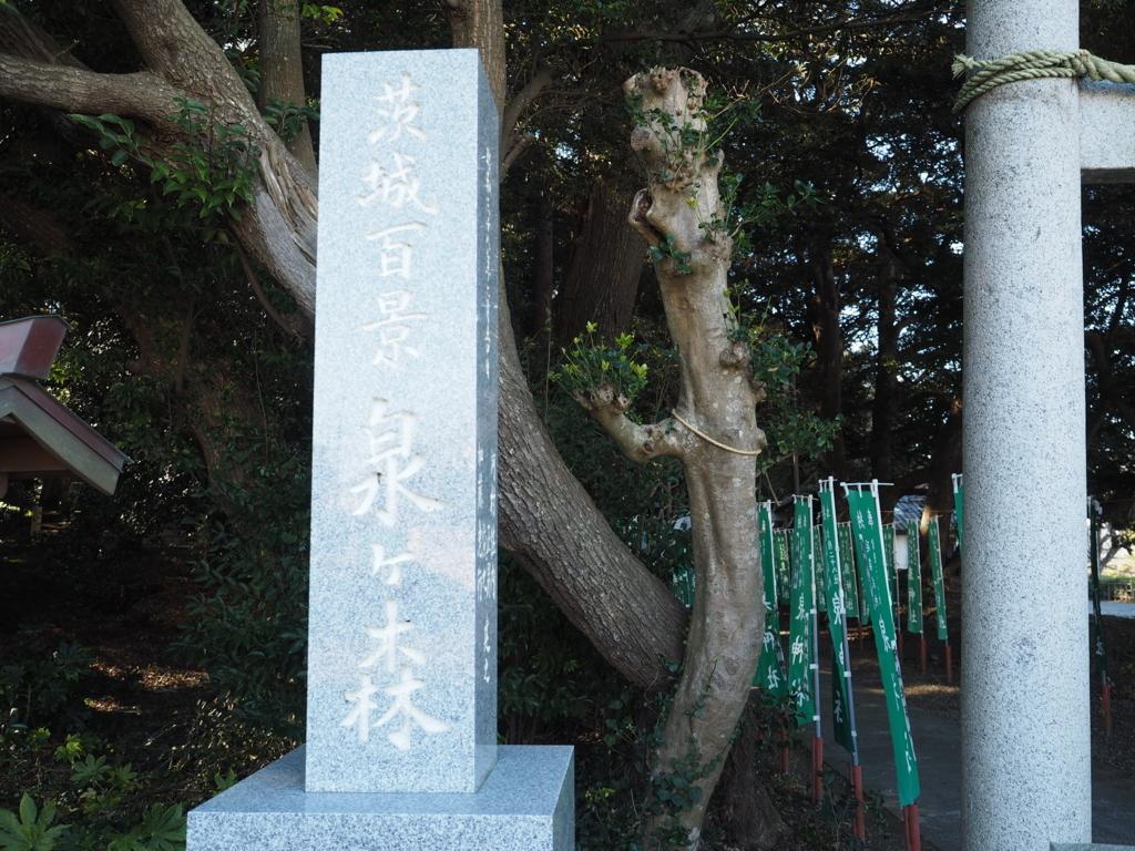 f:id:turumigawa915:20171224131924j:plain