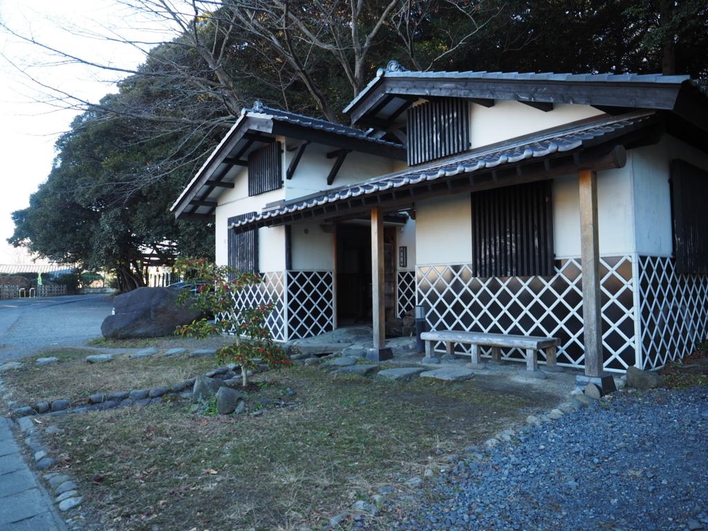 f:id:turumigawa915:20171224132601j:plain