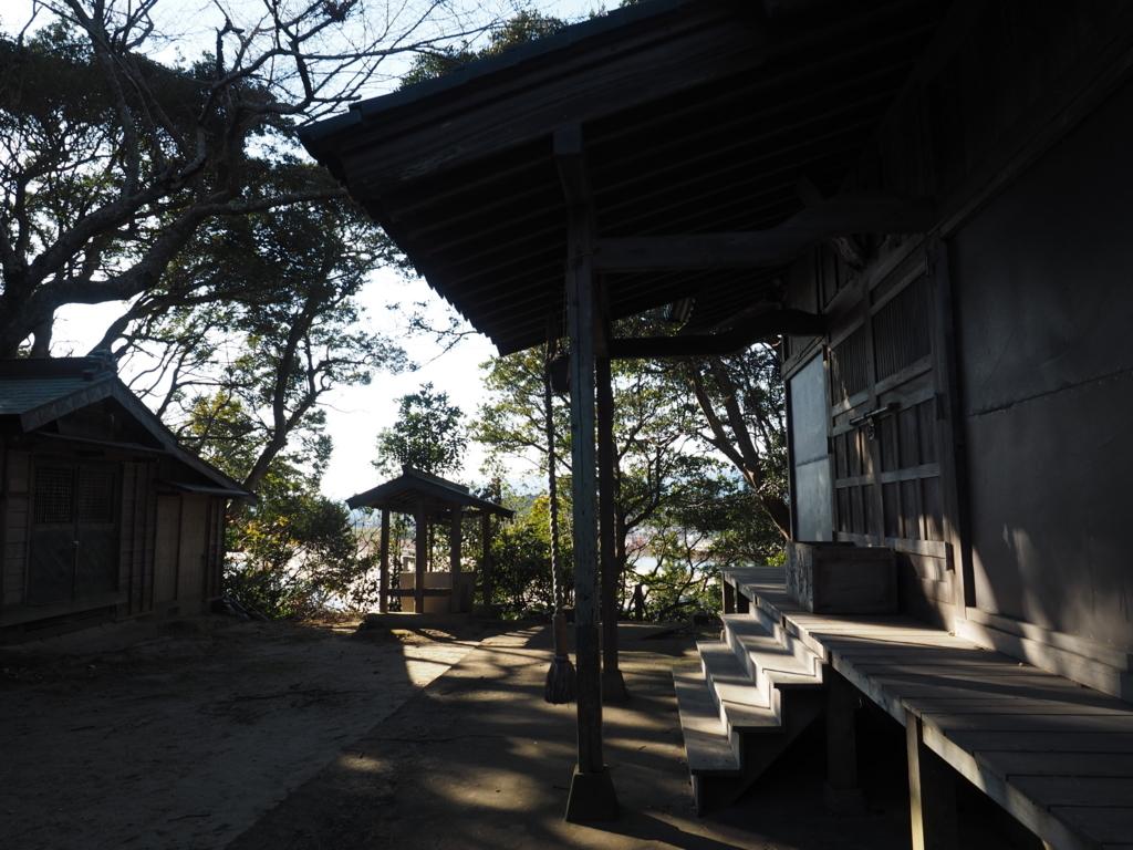 f:id:turumigawa915:20171224160546j:plain