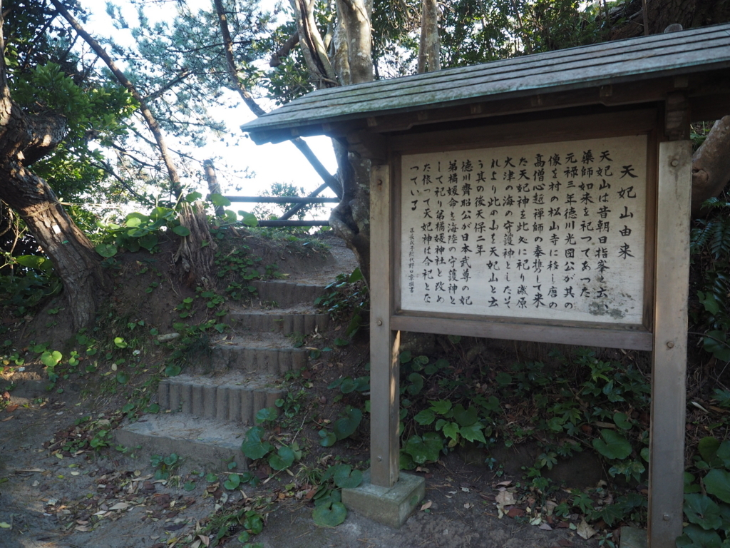 f:id:turumigawa915:20171224160708j:plain