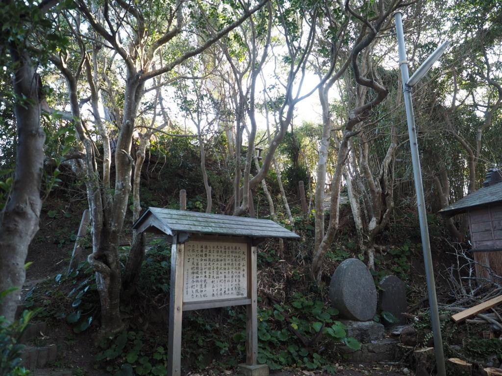 f:id:turumigawa915:20171224193041j:plain