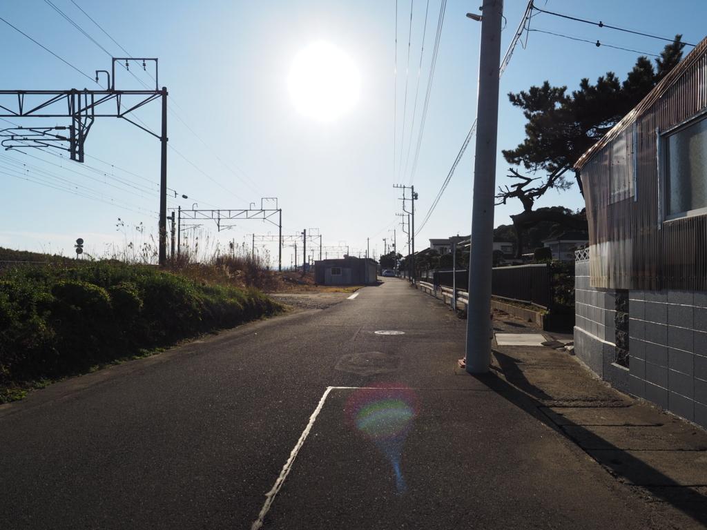 f:id:turumigawa915:20171224202134j:plain