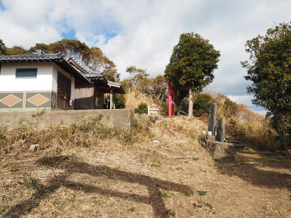 f:id:turumigawa915:20171231193244j:plain