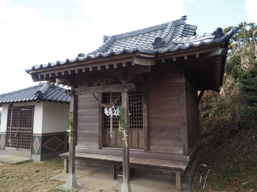f:id:turumigawa915:20171231194950j:plain