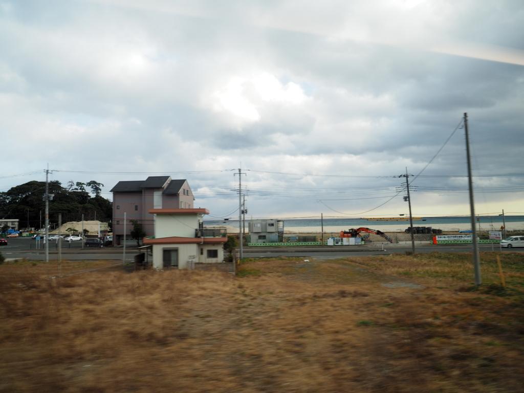 f:id:turumigawa915:20171231203956j:plain