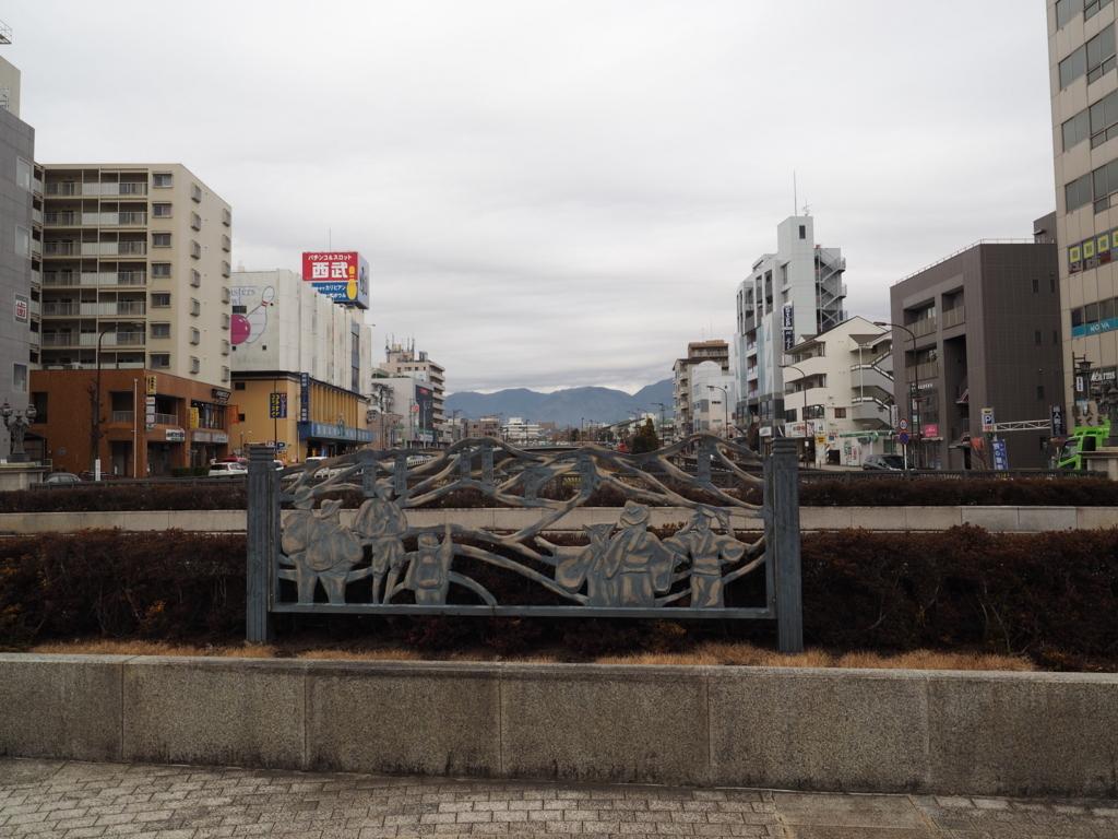 f:id:turumigawa915:20180101001953j:plain