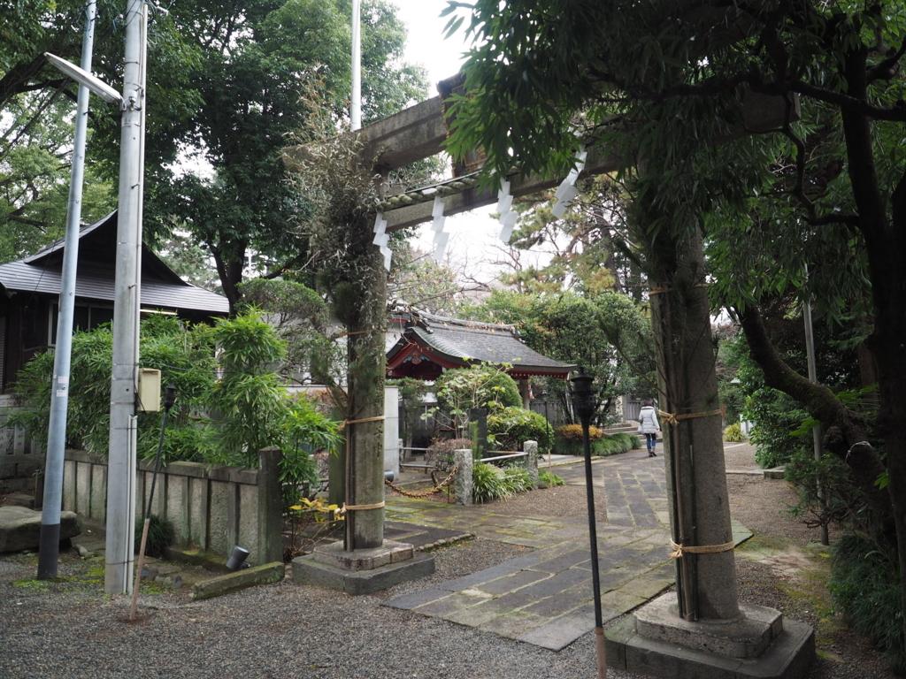 f:id:turumigawa915:20180101105922j:plain