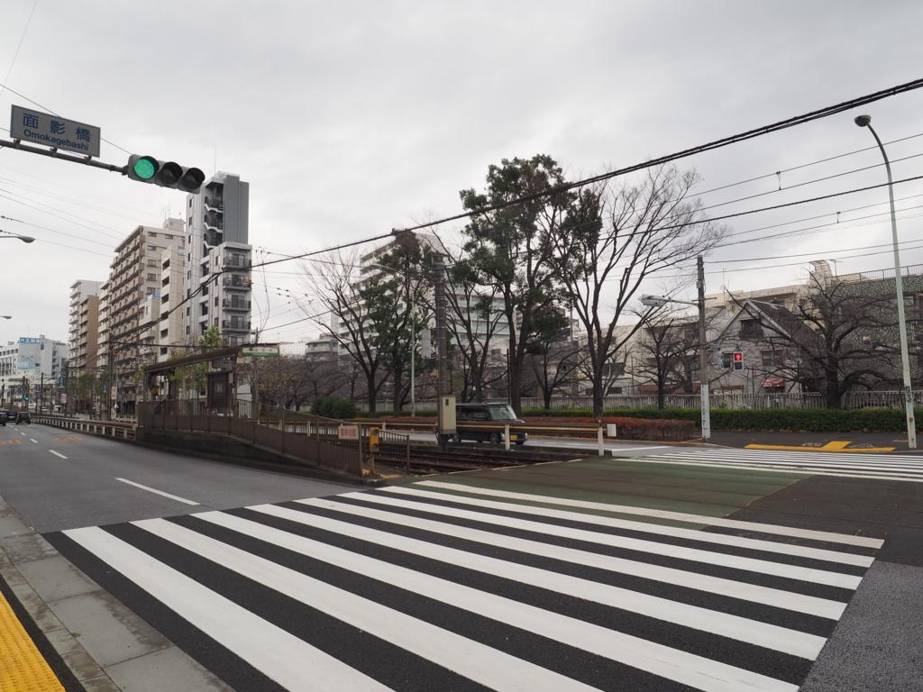 f:id:turumigawa915:20180101121658j:plain