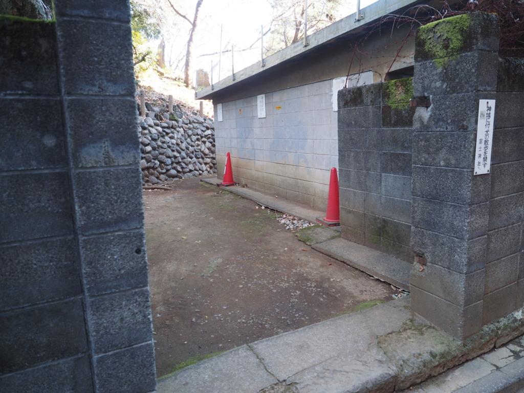f:id:turumigawa915:20180102224336j:plain