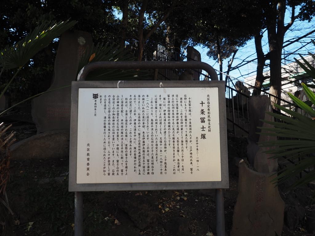 f:id:turumigawa915:20180103003022j:plain