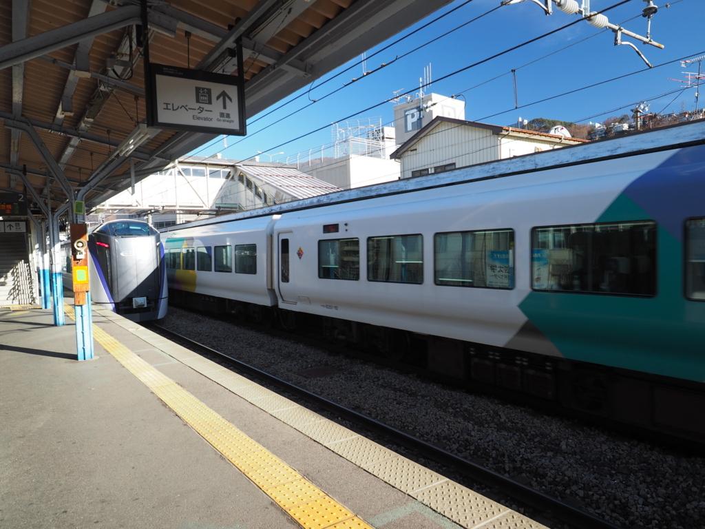 f:id:turumigawa915:20180107204207j:plain