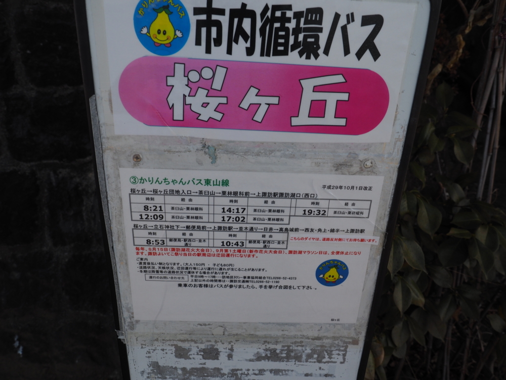 f:id:turumigawa915:20180107221547j:plain