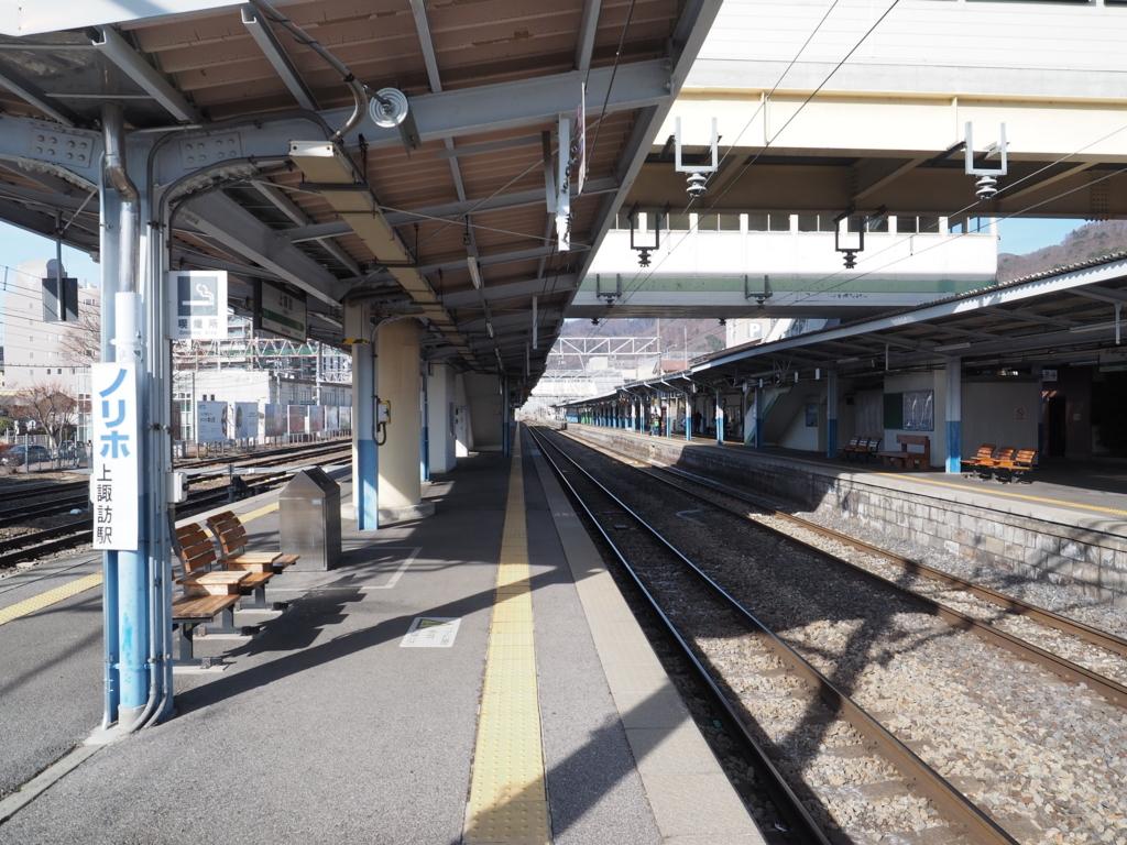 f:id:turumigawa915:20180108122134j:plain