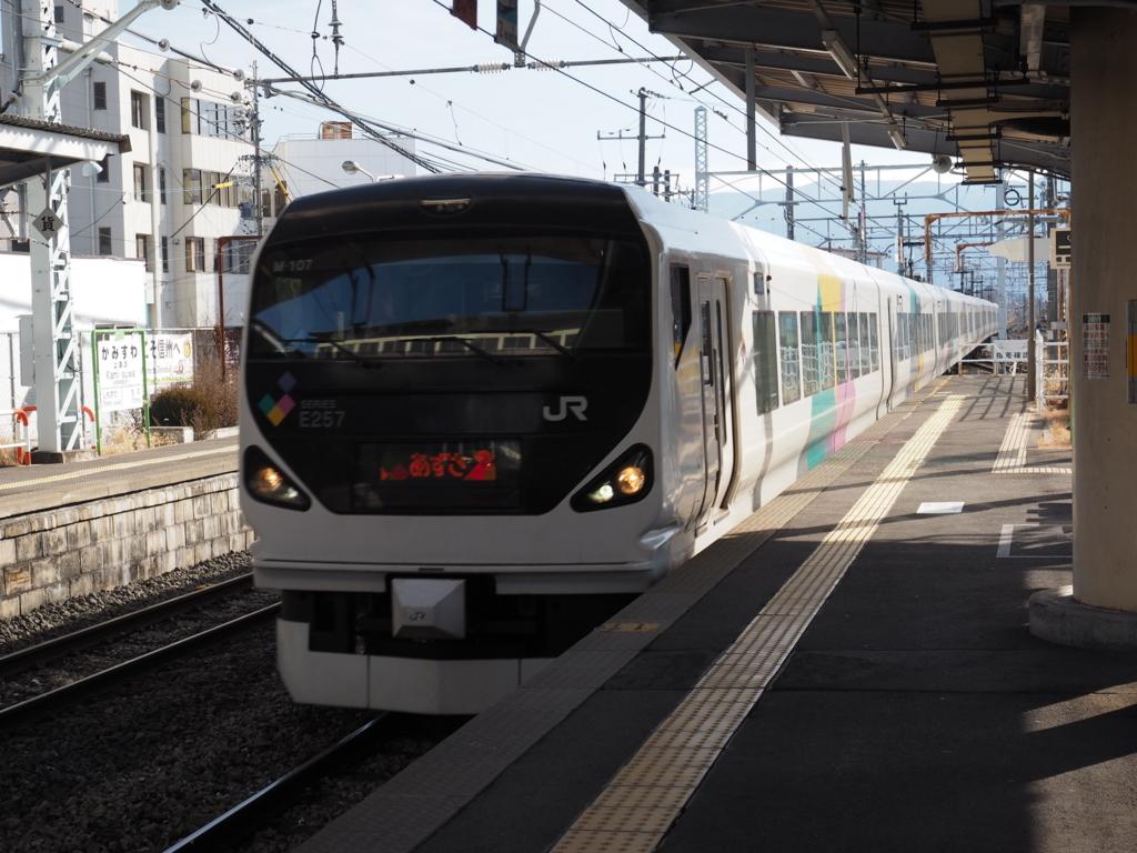 f:id:turumigawa915:20180108122159j:plain