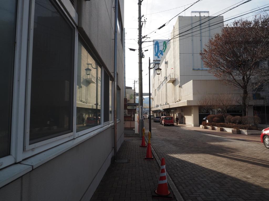 f:id:turumigawa915:20180108191242j:plain