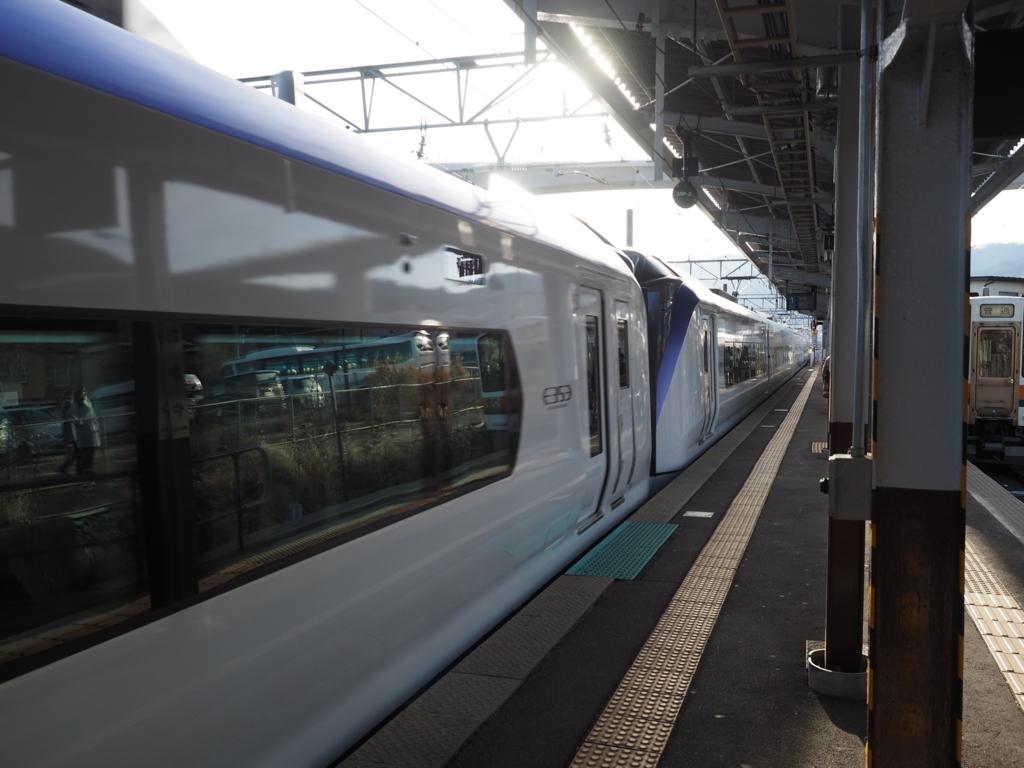 f:id:turumigawa915:20180108191610j:plain