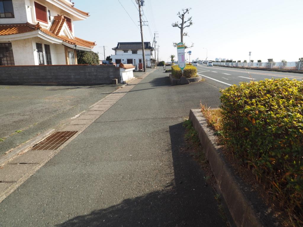 f:id:turumigawa915:20180121030327j:plain