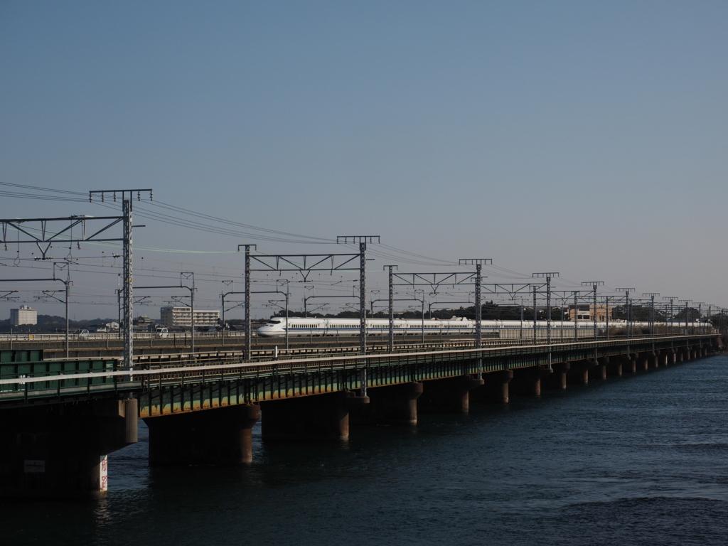 f:id:turumigawa915:20180121032408j:plain