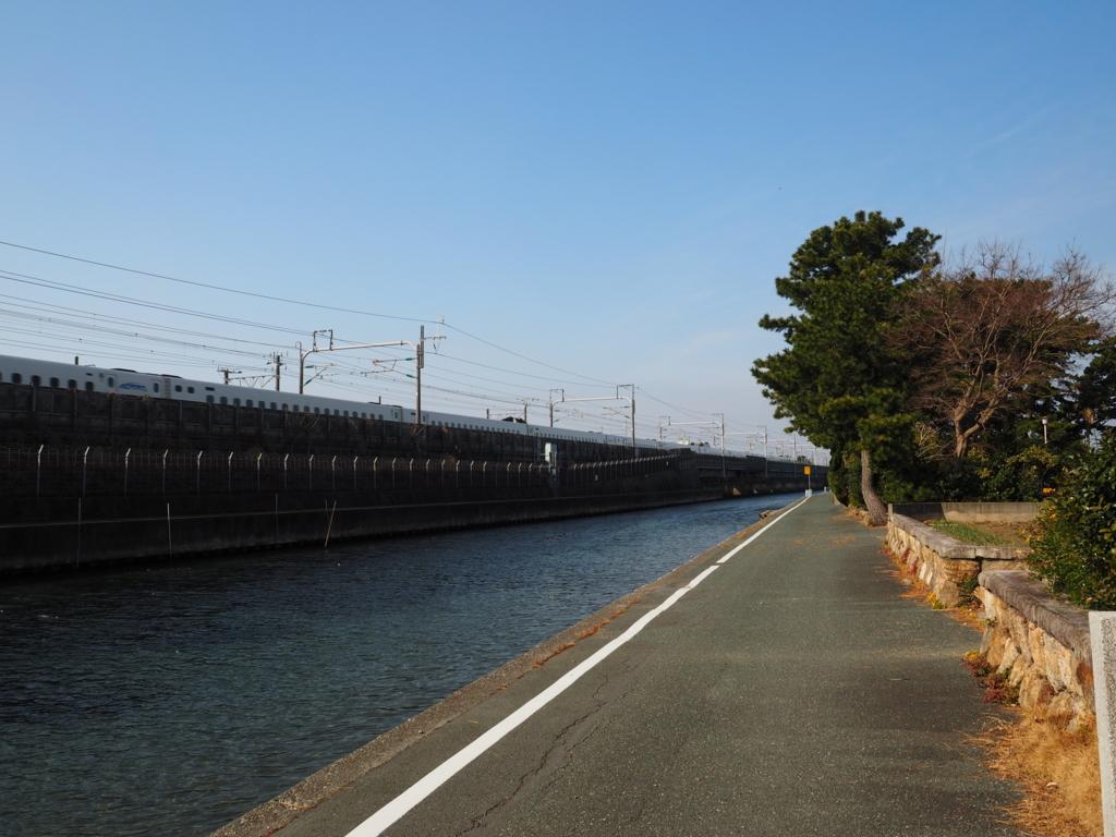 f:id:turumigawa915:20180121065011j:plain