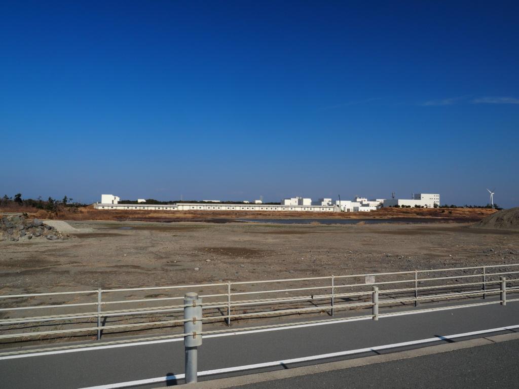 f:id:turumigawa915:20180121083610j:plain