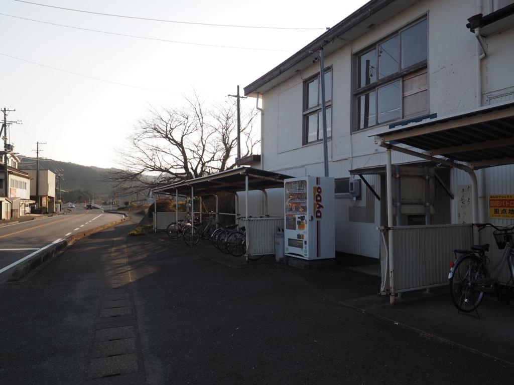 f:id:turumigawa915:20180121103244j:plain