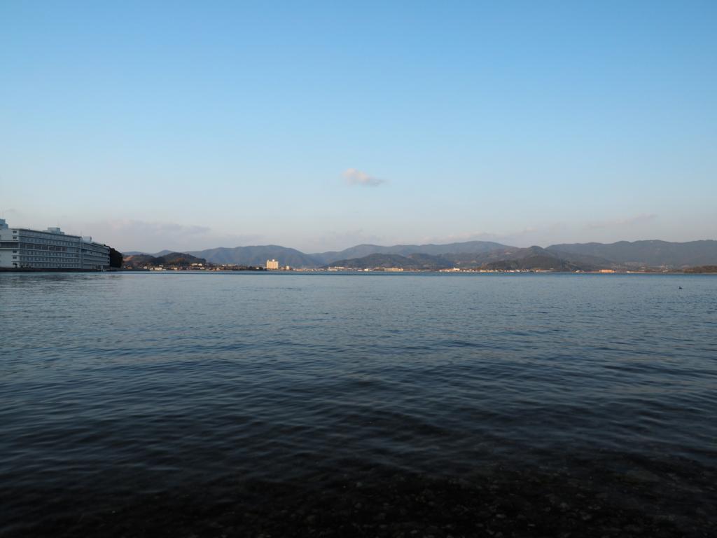 f:id:turumigawa915:20180121143937j:plain