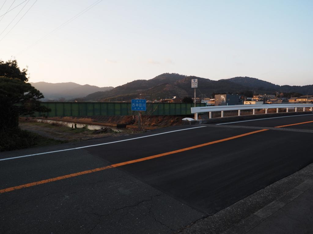 f:id:turumigawa915:20180121152952j:plain