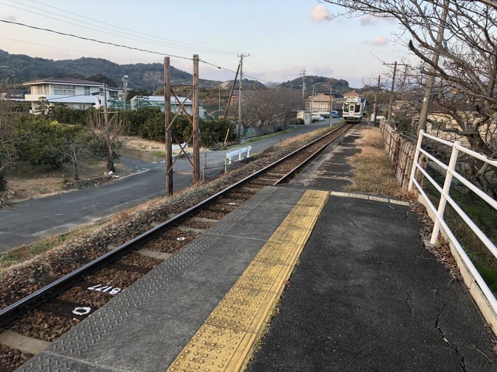 f:id:turumigawa915:20180121160732j:plain