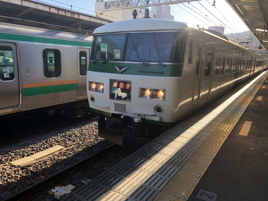 f:id:turumigawa915:20180128211219j:plain
