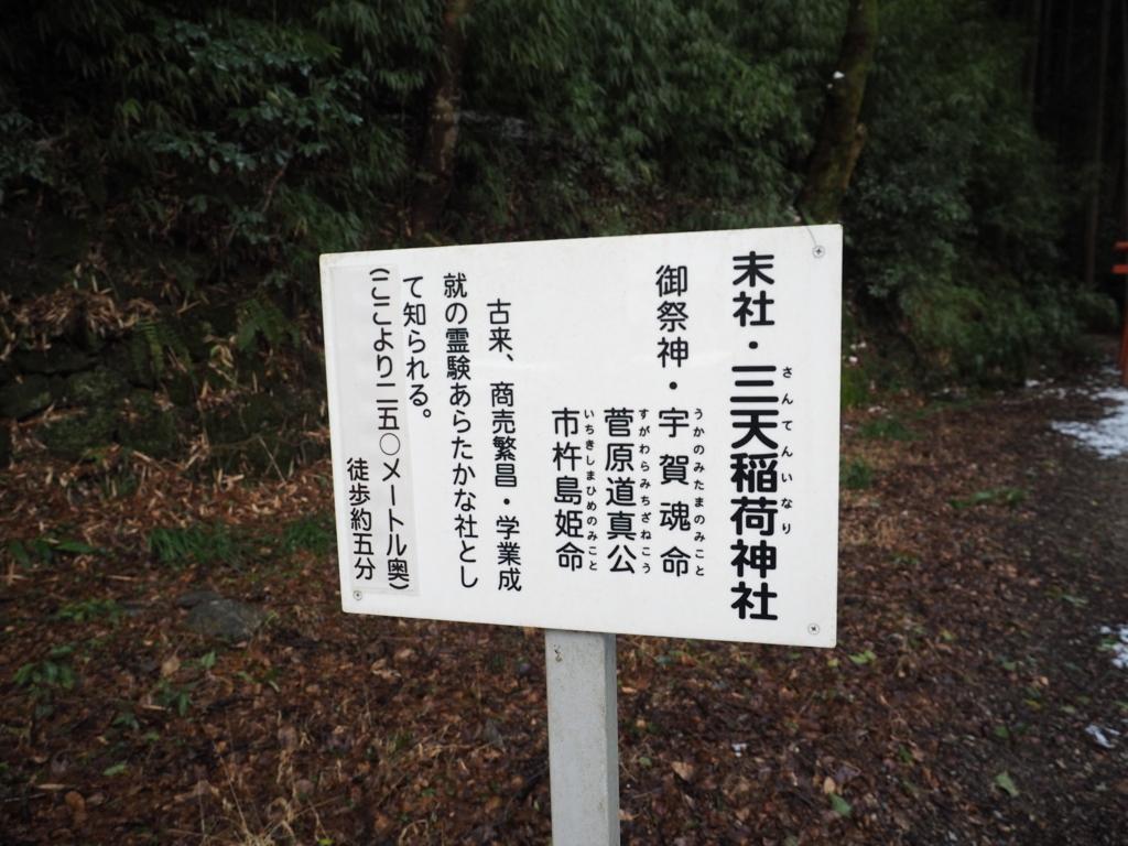f:id:turumigawa915:20180207010101j:plain