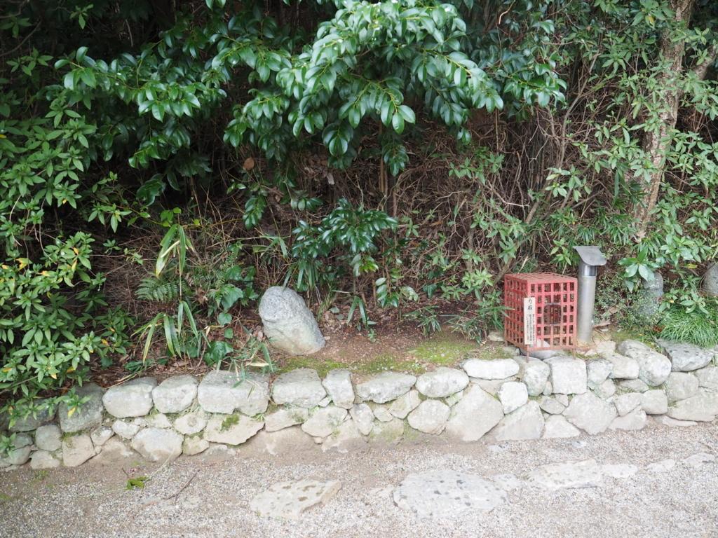 f:id:turumigawa915:20180207225933j:plain
