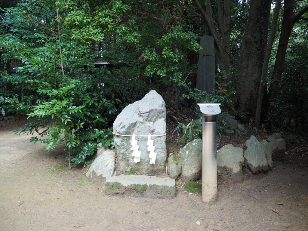 f:id:turumigawa915:20180208002724j:plain