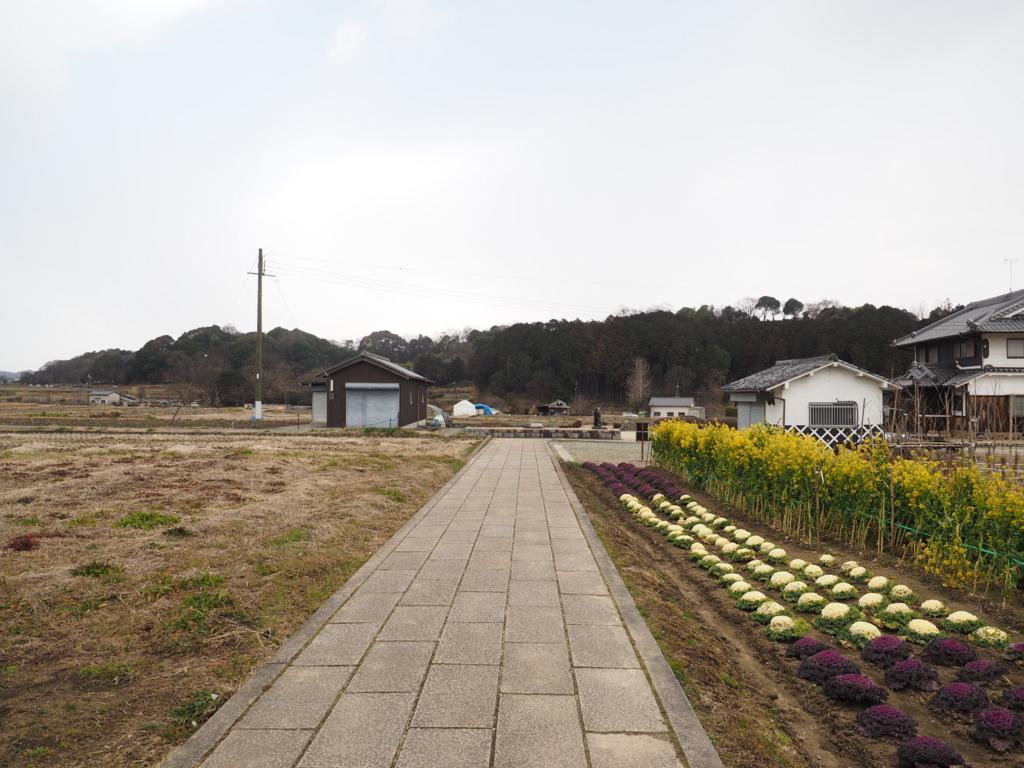 f:id:turumigawa915:20180208224105j:plain