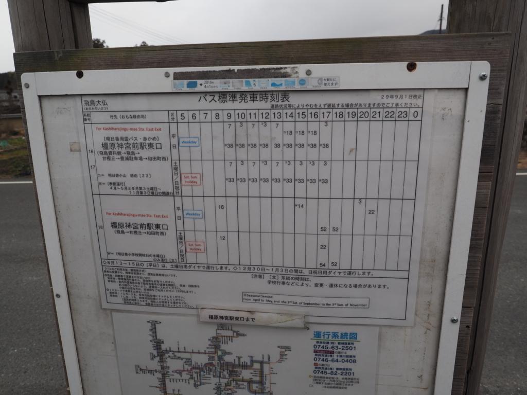 f:id:turumigawa915:20180208225058j:plain