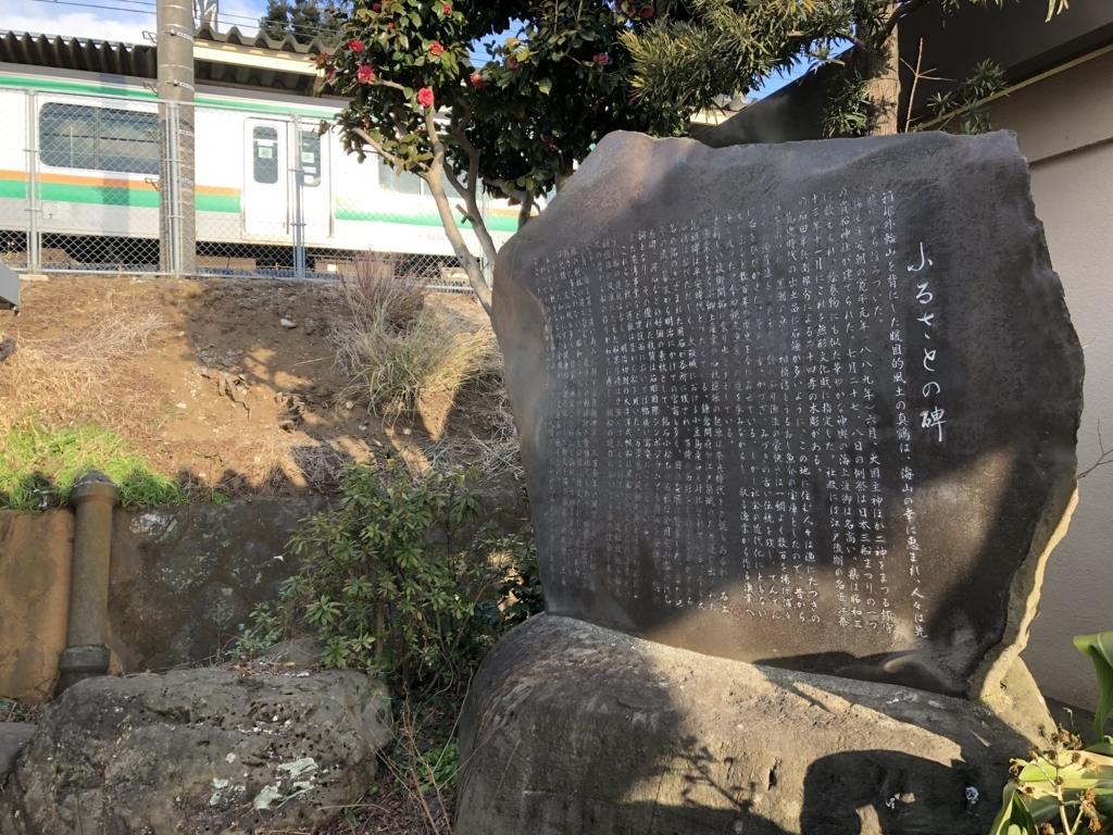 f:id:turumigawa915:20180212223425j:plain