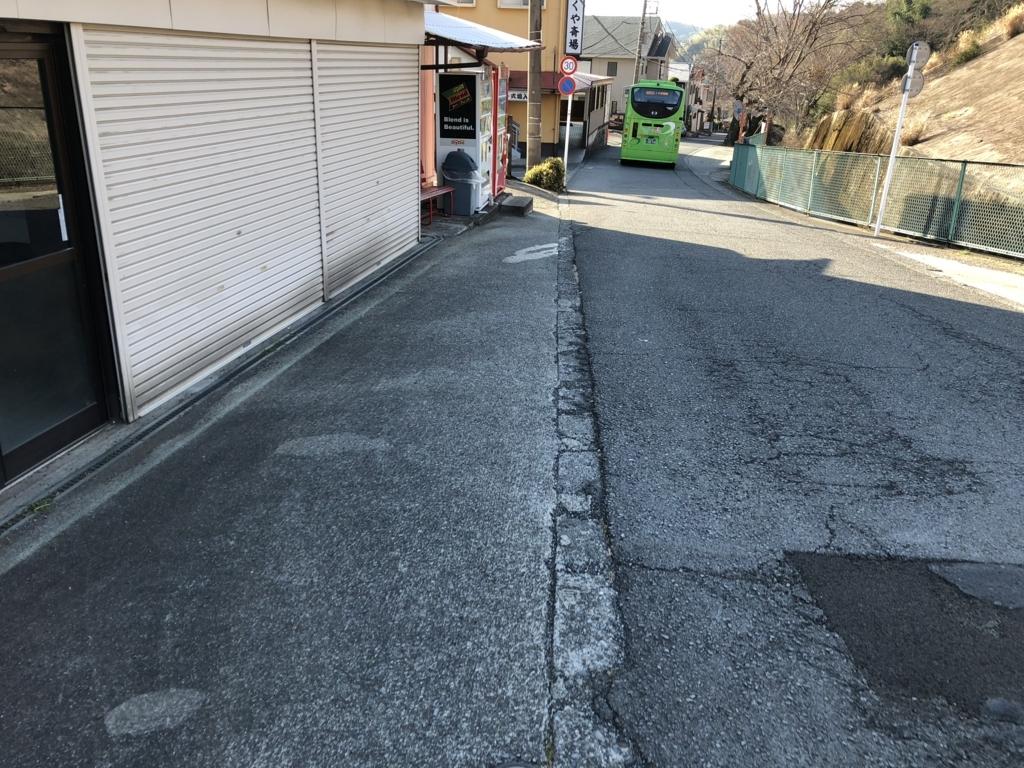 f:id:turumigawa915:20180212224359j:plain