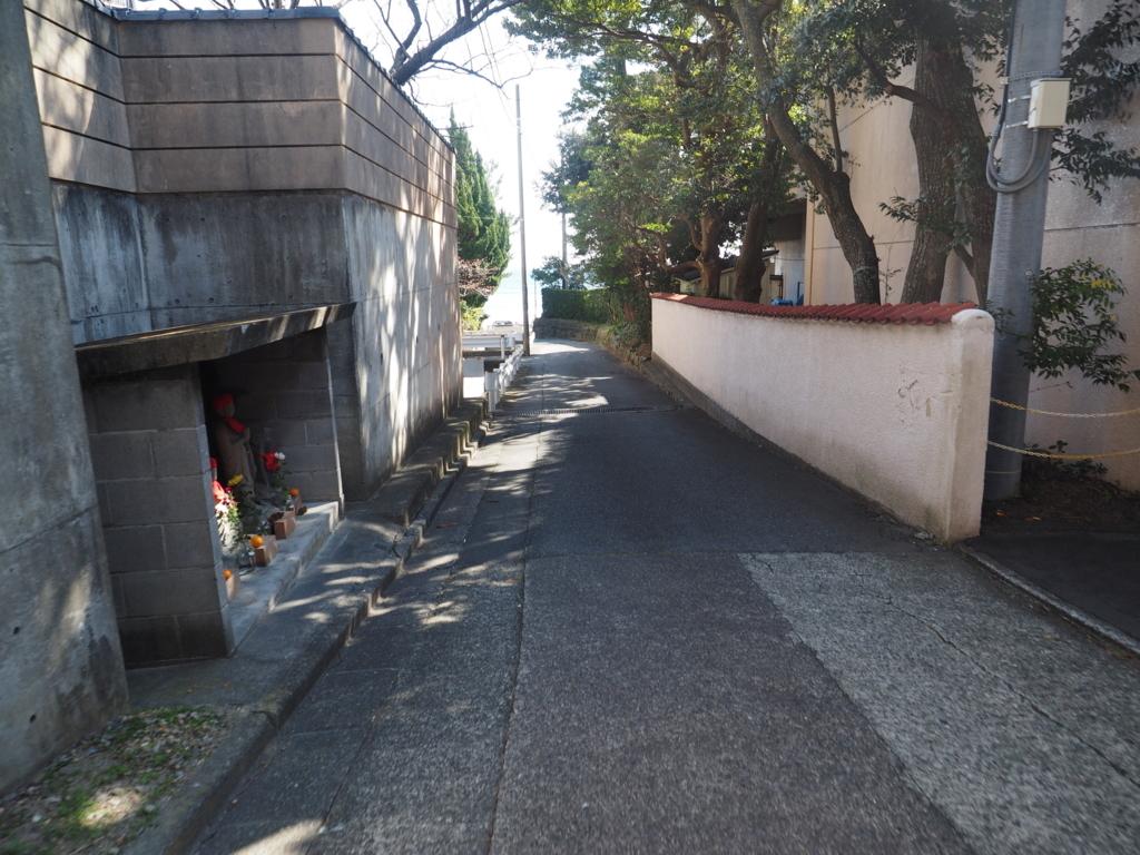 f:id:turumigawa915:20180218200050j:plain