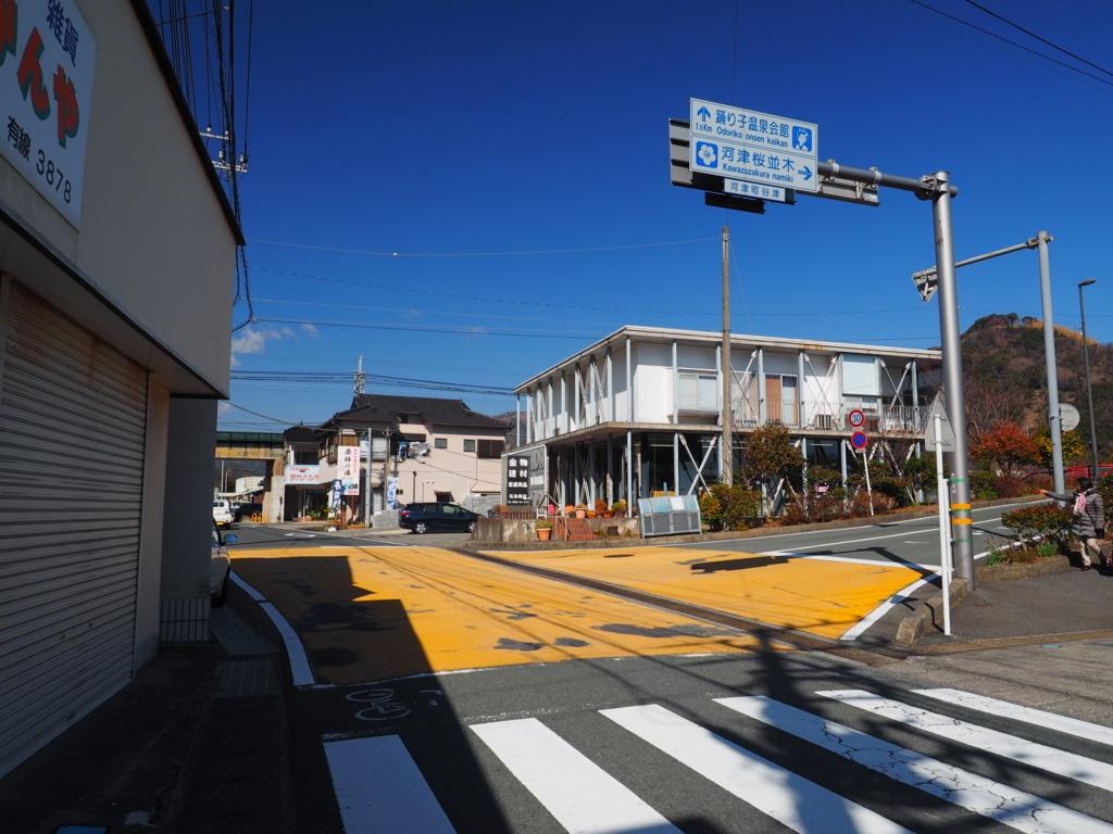 f:id:turumigawa915:20180220001020j:plain
