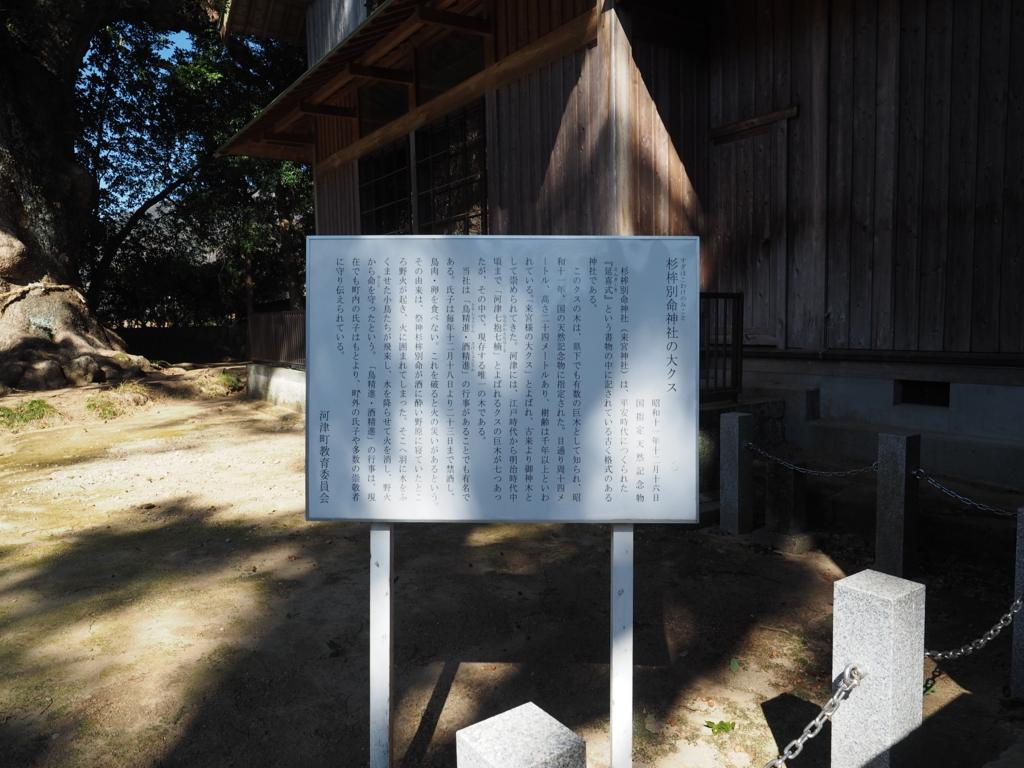 f:id:turumigawa915:20180222000707j:plain