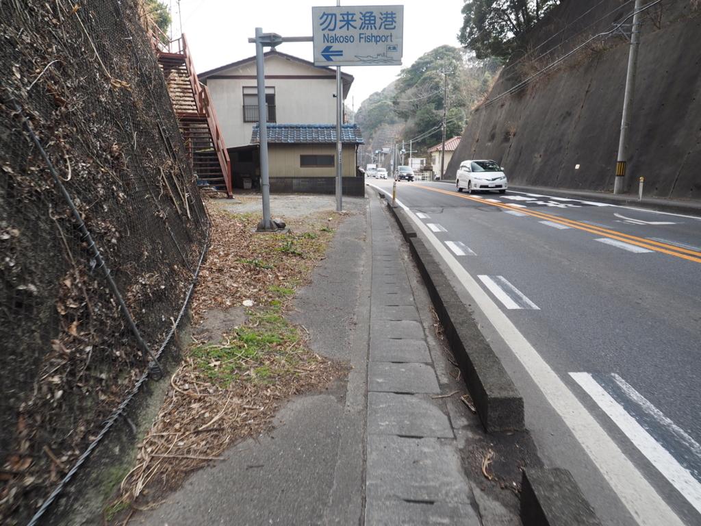 f:id:turumigawa915:20180225185649j:plain