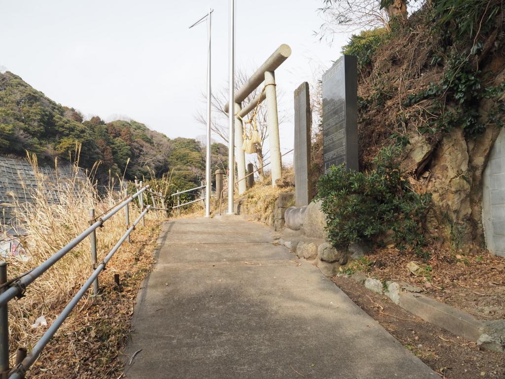 f:id:turumigawa915:20180225185900j:plain