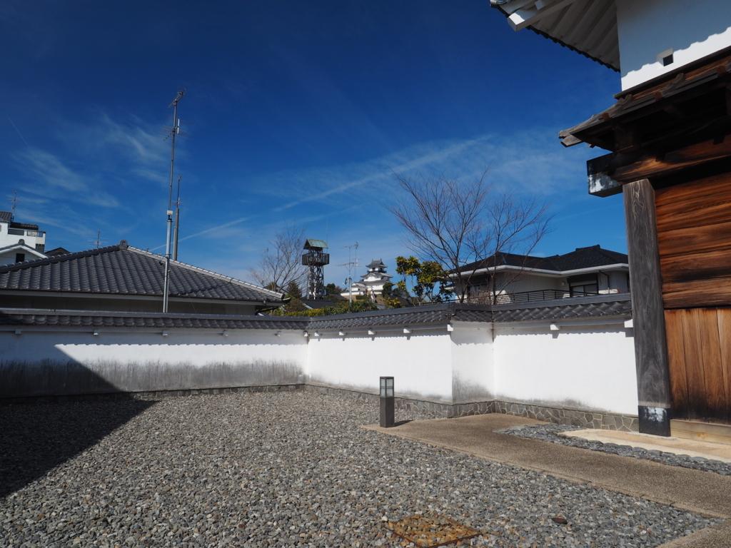 f:id:turumigawa915:20180304134147j:plain