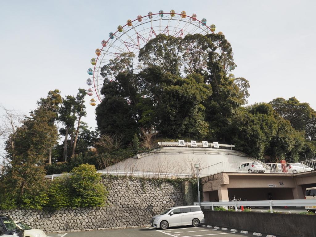 f:id:turumigawa915:20180309011601j:plain